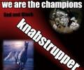 knabstrupper